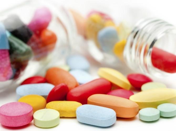 Medicamentos-na-gravidez-848x518