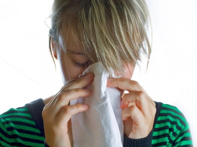 sneeze-1431371-1279x956