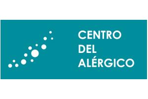 Centro del Alérgico